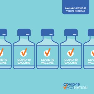 covid-19-vaccine-social-media-image-vaccine-rolling-basis