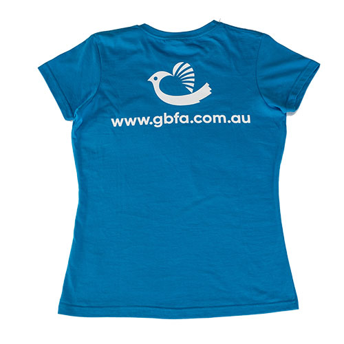 GBFA_Womens-T-shirt-back