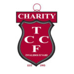 Cory-Charitable-Foundation-Logo