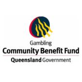 Gambling-Community-Benefit-Fund