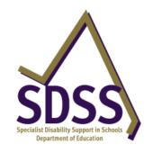 SDSS-logo