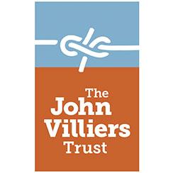 jvt-logo-2021