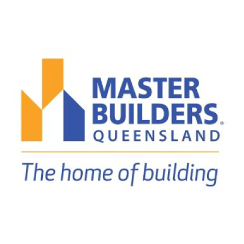 master-builders-qld logo